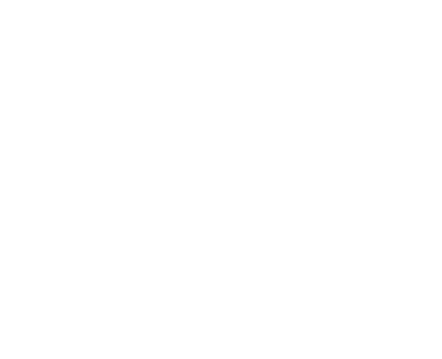 Spring Onion Studio